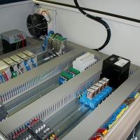 galmarini-quadri-elettrici-slide-082