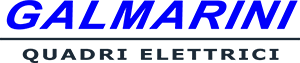 logo-galmarini-quadri-elettrici-contatti
